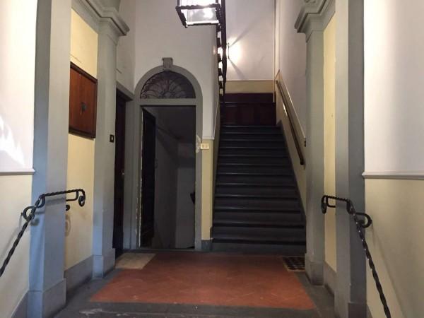 Appartamento in affitto a Firenze, Arredato, 42 mq - Foto 5