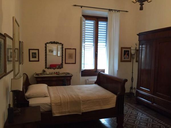 Appartamento in affitto a Firenze, Arredato, 42 mq - Foto 6