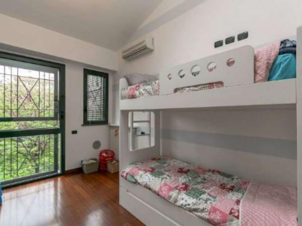 Appartamento in vendita a Milano, Alzaia Naviglio Pavese, Con giardino, 65 mq