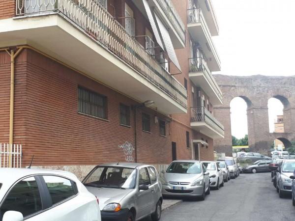 Negozio in affitto a Roma, Centocelle, 180 mq - Foto 3