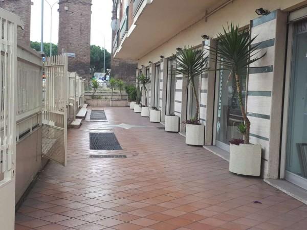 Negozio in affitto a Roma, Centocelle, 180 mq - Foto 9
