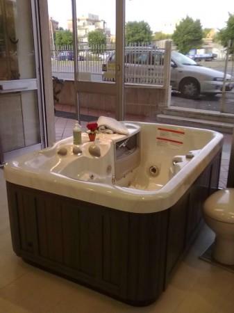Negozio in affitto a Roma, Centocelle, 180 mq - Foto 8