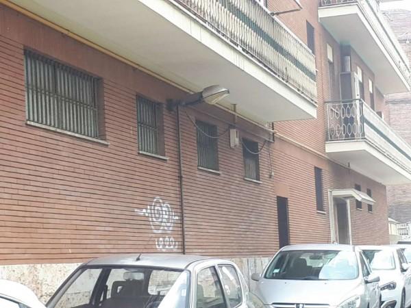 Negozio in affitto a Roma, Centocelle, 180 mq - Foto 5
