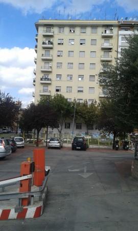 Appartamento in vendita a Roma, Piazza Asti, 150 mq - Foto 14