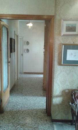 Appartamento in vendita a Roma, Piazza Asti, 150 mq - Foto 11
