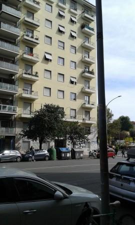 Appartamento in vendita a Roma, Piazza Asti, 150 mq - Foto 15