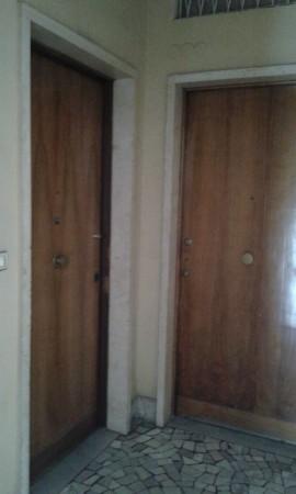 Appartamento in vendita a Roma, Piazza Asti, 150 mq - Foto 10