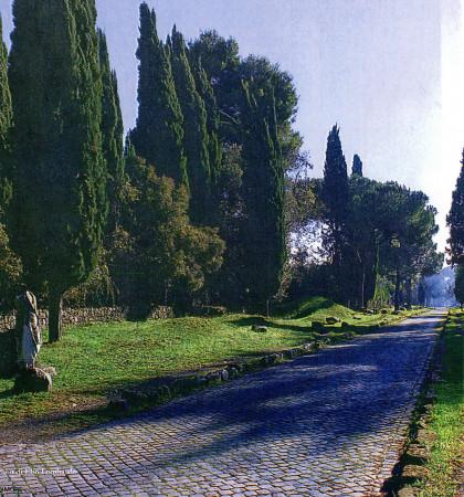 Villa in affitto a Roma, Appia Antica, Con giardino, 240 mq - Foto 3