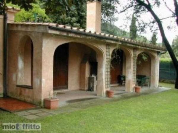 Villa in affitto a Roma, Appia Antica, Con giardino, 240 mq - Foto 8
