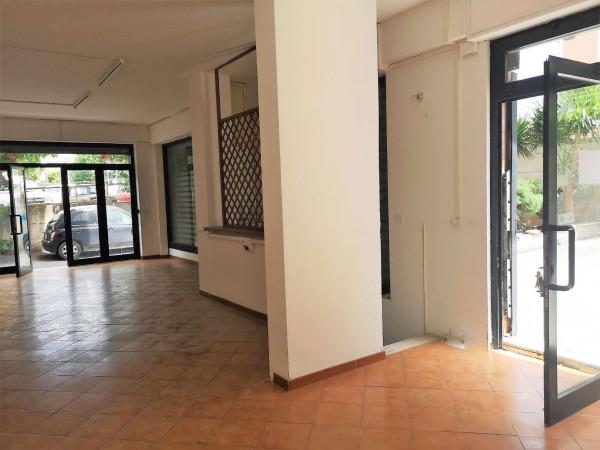 Negozio in affitto a Roma, Cecchignola, 80 mq - Foto 8