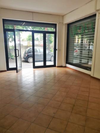 Negozio in affitto a Roma, Cecchignola, 80 mq - Foto 7