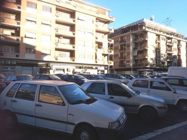 Negozio in affitto a Roma, Villa  Lais, 30 mq - Foto 16