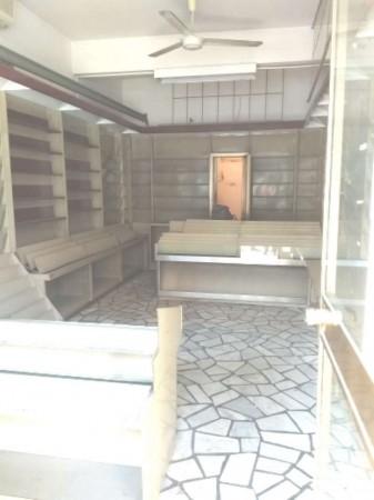 Negozio in affitto a Roma, Villa  Lais, 30 mq - Foto 12
