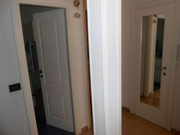 Appartamento in vendita a Genova, Adiacenze Via Berno, 79 mq - Foto 11