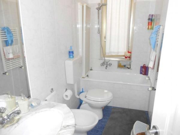Appartamento in vendita a Genova, Adiacenze Via Berno, 79 mq - Foto 20