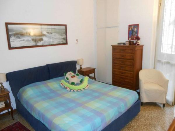 Appartamento in vendita a Genova, Adiacenze Via Berno, 79 mq - Foto 26