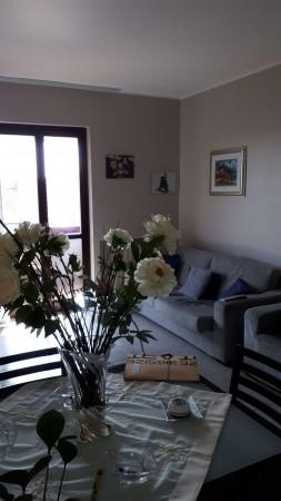 Appartamento in vendita a Cesate, Con giardino, 95 mq - Foto 14