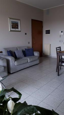 Appartamento in vendita a Cesate, Con giardino, 95 mq - Foto 12