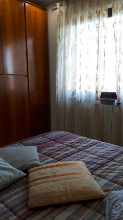 Appartamento in vendita a Cesate, Con giardino, 95 mq - Foto 5