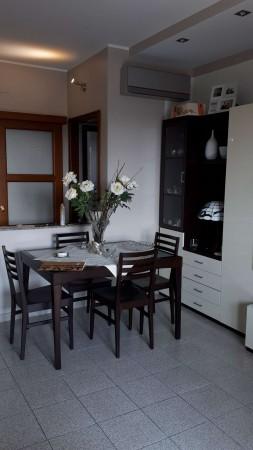 Appartamento in vendita a Cesate, Con giardino, 95 mq - Foto 11