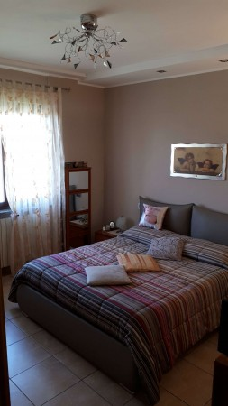 Appartamento in vendita a Cesate, Con giardino, 95 mq - Foto 6