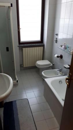 Appartamento in vendita a Cesate, Con giardino, 95 mq - Foto 4