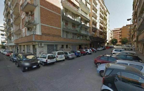 Negozio in vendita a Roma, Centocelle, 26 mq
