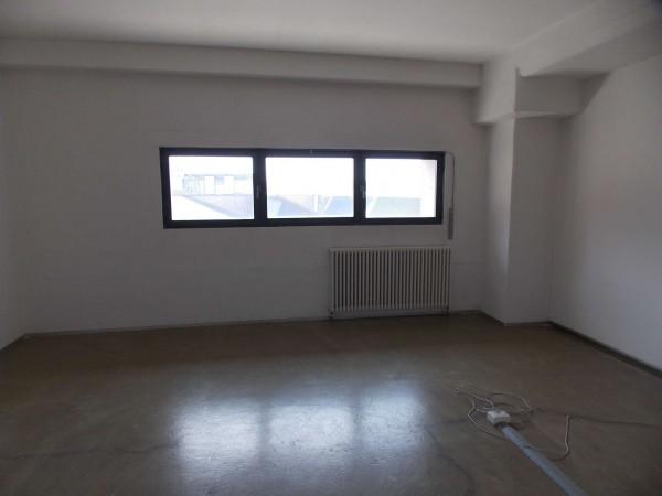 Ufficio in affitto a Milano, Mecenate, 75 mq - Foto 8