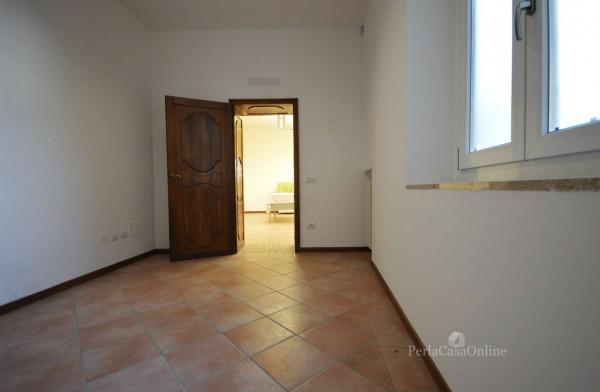 Ufficio in affitto a Forlì, 138 mq - Foto 10