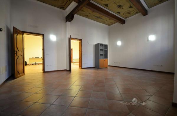 Ufficio in affitto a Forlì, 138 mq - Foto 4