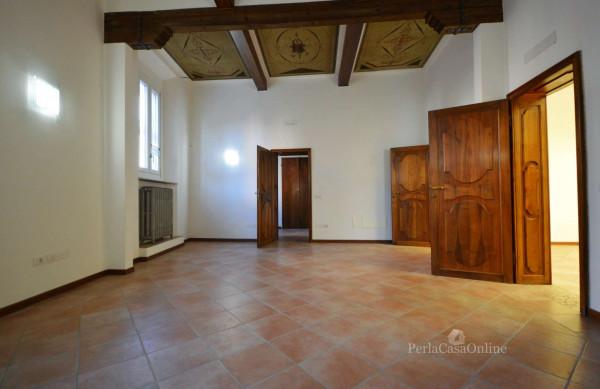 Ufficio in affitto a Forlì, 138 mq - Foto 8
