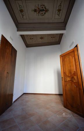 Ufficio in affitto a Forlì, 138 mq - Foto 7