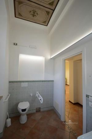 Ufficio in affitto a Forlì, 138 mq - Foto 16