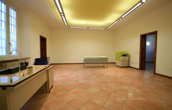 Ufficio in affitto a Forlì, 138 mq - Foto 15