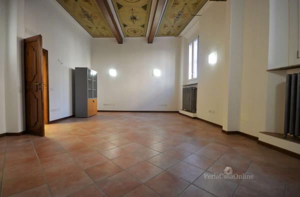 Ufficio in affitto a Forlì, 138 mq - Foto 5