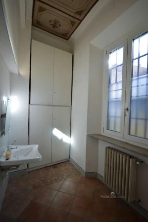 Ufficio in affitto a Forlì, 138 mq - Foto 17