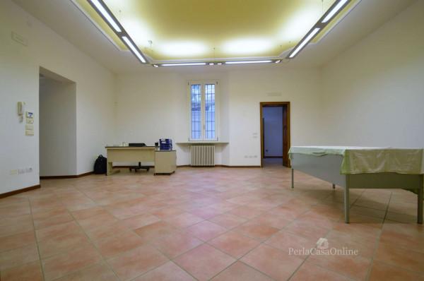 Ufficio in affitto a Forlì, 138 mq - Foto 14
