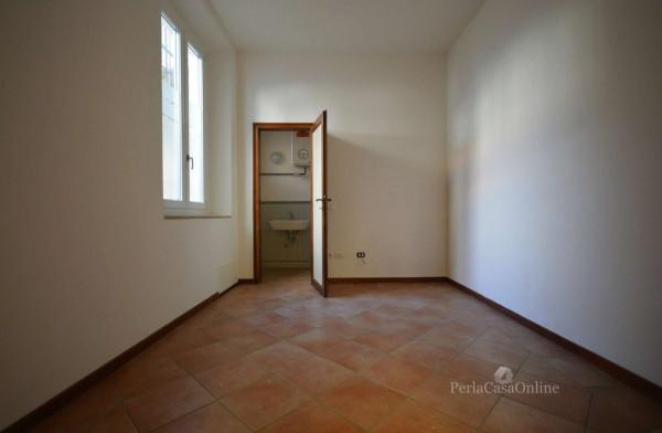 Ufficio in affitto a Forlì, 138 mq - Foto 13