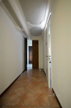 Ufficio in affitto a Forlì, 138 mq - Foto 2