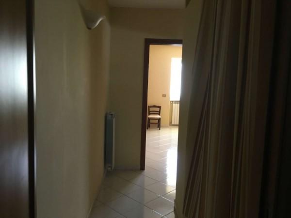 Appartamento in affitto a Pollena Trocchia, Con giardino, 60 mq - Foto 8