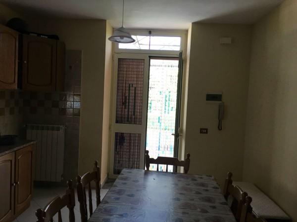 Appartamento in affitto a Pollena Trocchia, Con giardino, 60 mq - Foto 6
