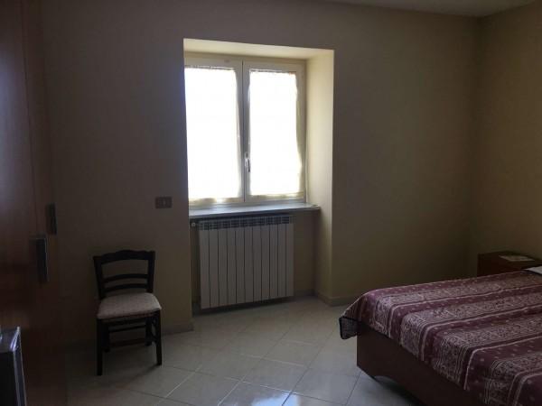 Appartamento in affitto a Pollena Trocchia, Con giardino, 60 mq - Foto 12