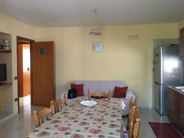 Appartamento in affitto a Pollena Trocchia, Con giardino, 60 mq - Foto 4