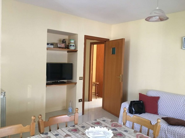 Appartamento in affitto a Pollena Trocchia, Con giardino, 60 mq - Foto 7