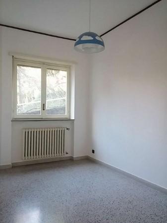Appartamento in affitto a Torino, Precollina, Con giardino, 130 mq - Foto 8