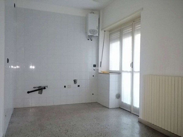 Appartamento in affitto a Torino, Precollina, Con giardino, 130 mq - Foto 13
