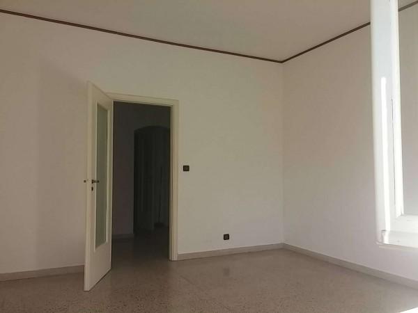 Appartamento in affitto a Torino, Precollina, Con giardino, 130 mq - Foto 16