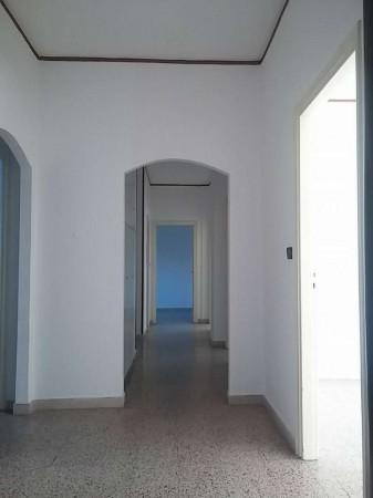 Appartamento in affitto a Torino, Precollina, Con giardino, 130 mq - Foto 15