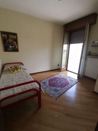 Casa indipendente in vendita a Crema, Residenziale Vicinanze Crema, Arredato, 95 mq - Foto 6