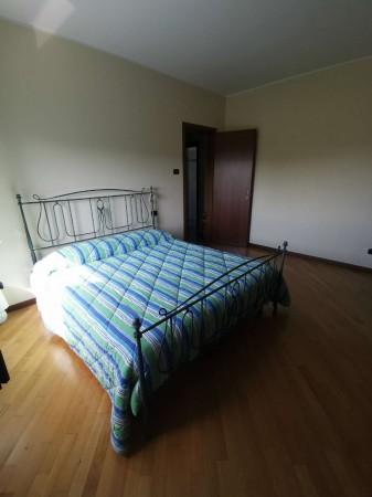 Casa indipendente in vendita a Crema, Residenziale Vicinanze Crema, Arredato, 95 mq - Foto 7